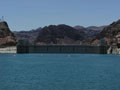 Lake Mead / Hoover Dam